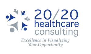2020 Healthcare