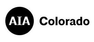 AIA Colorado Job Board