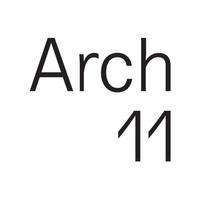 Arch11 logo
