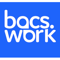 BOCS.work logo