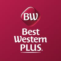 Best Western Plus - Atlanta Airport East logo