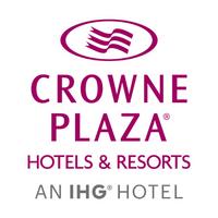 Crowne Plaza Atlanta NE - Norcross logo