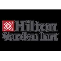 Hilton Garden Inn Atlanta SW - Peachtree City logo