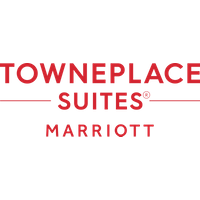 Towneplace Suites - Atlanta Airport North logo