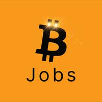 Bitcoiner Jobs logo