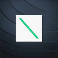 NYDIG logo