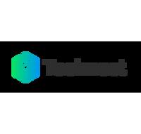 Technest logo