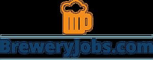 Brewery Jobs