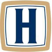 Hayden Beverage Company logo