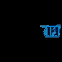 Careerin Tech Society logo