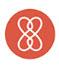 SureWork Homecare Solutions logo