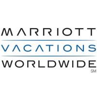 Marriott Vacations Worldwide logo