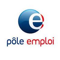 Pole-emploi logo