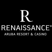 Renaissance Aruba Resort & Casino logo
