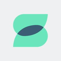 Sholancer.com logo