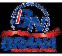 BRANA S.A. - The HEINEKEN Company logo
