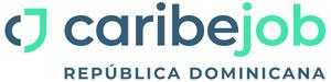 Caribejob