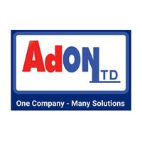 Adon Group of Companies logo
