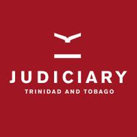 Judiciary of Trinidad and Tobago logo