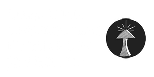 Christian Publishing Jobs