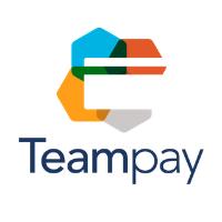 Teampay, Inc logo