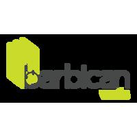 Barbican Architectural Products Ltd. logo