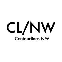 Contourlines NW logo