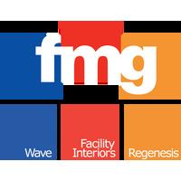 Furniture Marketing Group, Inc. logo
