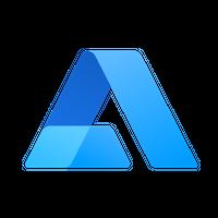 Alan logo