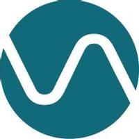 Ververica logo