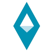 Elevate Demand logo