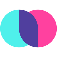 Verblio logo