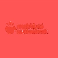 Megbízható munkatársak logo