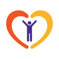 Centers Health Care logo