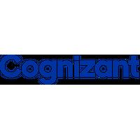 Cognizant Technology Solutions logo