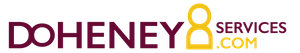 Doheney