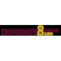 Doheney Services logo