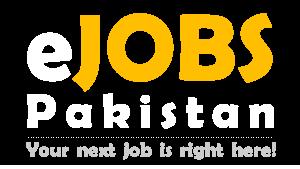 eJobsPakistan