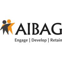 AIBAG Pty LTd logo