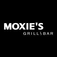 Moxie's logo
