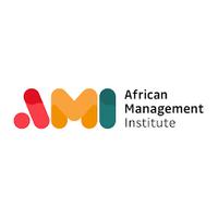African Management Institute logo