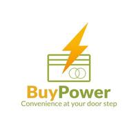 BuyPower logo