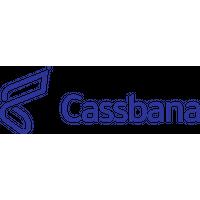 Cassbana logo