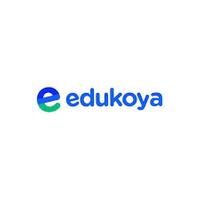 Edukoya logo