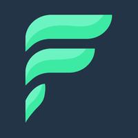Fingo Africa logo