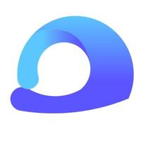 Kwaba logo