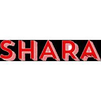 Shara logo