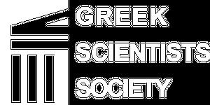 Greek Scientists Society