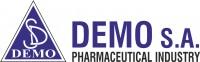 DEMO S.A. logo