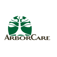 ArborCare Tree Service logo